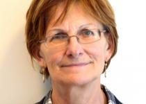 Dr. Mészáros Mária